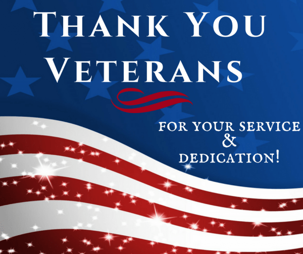 veterans-day-thank-you-2016-fb-ppt - unscrewed theater, Powerpoint templates