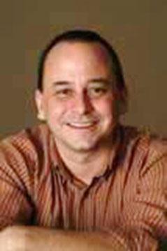ScottShaver