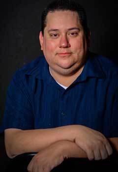 Alan Trammel
