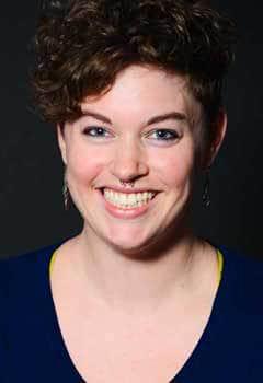 Carolyn Hokin