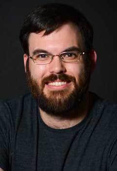 Ryan Saxer
