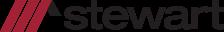 Tucson Comedy Alliance Logo